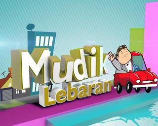 """<img src=""""http://3.bp.blogspot.com/-ZRlwW_eK9XA/Ue2cPRQiW7I/AAAAAAAAA-o/eM6WXBXcdys/s1600/mudik+lebaran.jpg"""" alt=""""Tips Mudik Lebaran""""/>"""