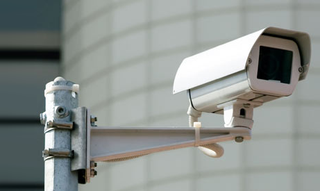 argumentative essay about surveillance cameras Free government surveillance papers, essays, and research papers.