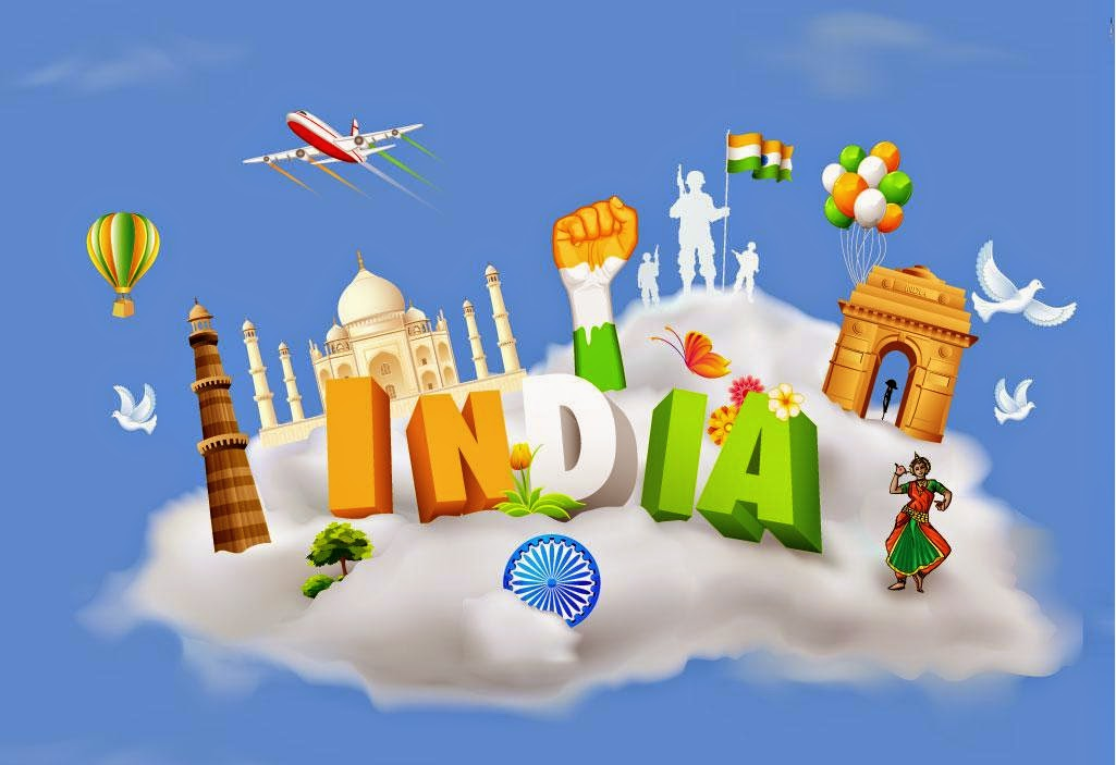 Indian Holiday Packages 2014