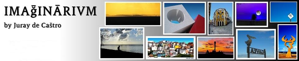 IMAGINARIVM PHOTOGRAPHER, FOTOGRAFIA, IMAGENS, PICTURES