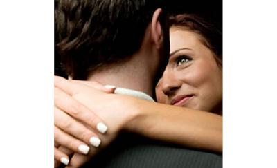 نصيحة لإثارة الزوجة