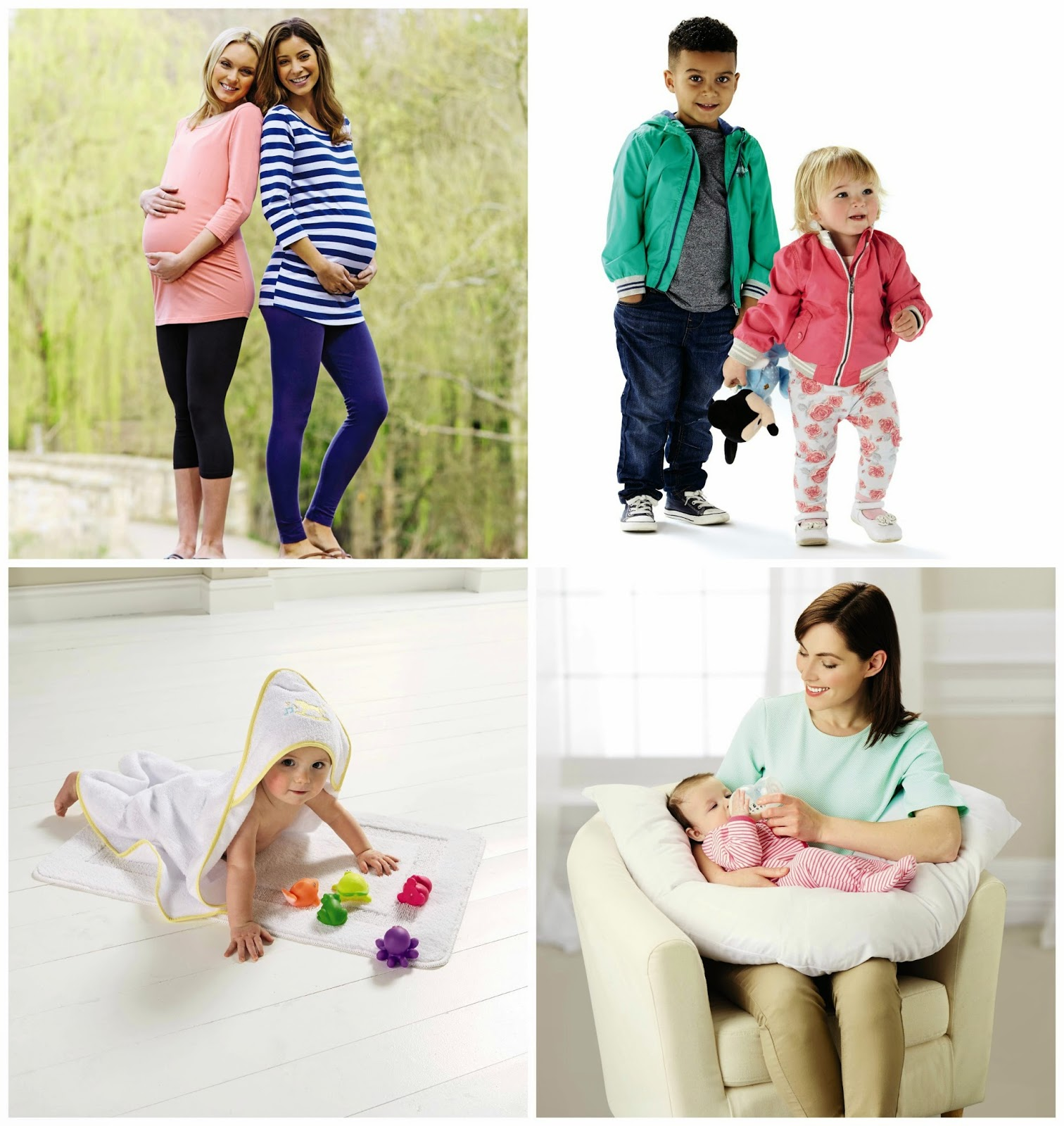 handbags to change bags aldi 39 s baby toddler event. Black Bedroom Furniture Sets. Home Design Ideas
