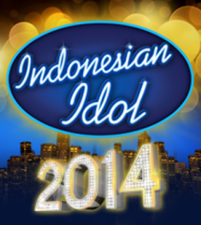 Pendaftaran+Indonesian+Idol+2014 Pendaftaran Indonesian Idol 2014  www.indonesianidol.com