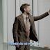 Pepsi le habla a los Godínez