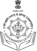 Goa Electricity Department Vacancy