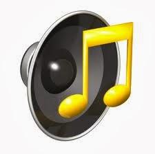 MP3 FRANCISCANOS