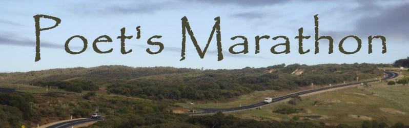 Poet's Marathon