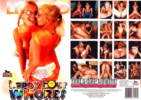 [DVDRip] Happy Hour Whores Porn Videos, Porn clips and Hottest Porn Videos from Porn World