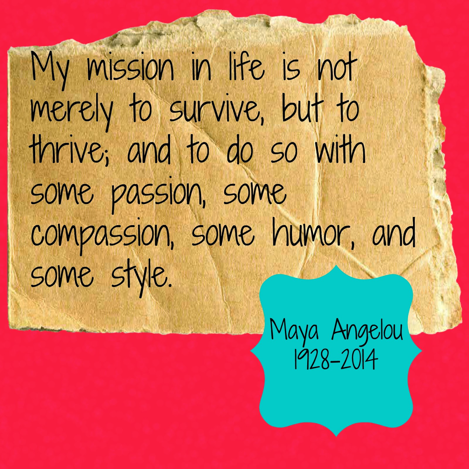 Maya Angelou Quotes About Friendship Friendship Quotes Maya Angelou Quotes On Friendship
