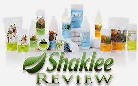 Shaklee, produk Shaklee, set bersalin Shaklee, set vitamin untuk ibu mengandung