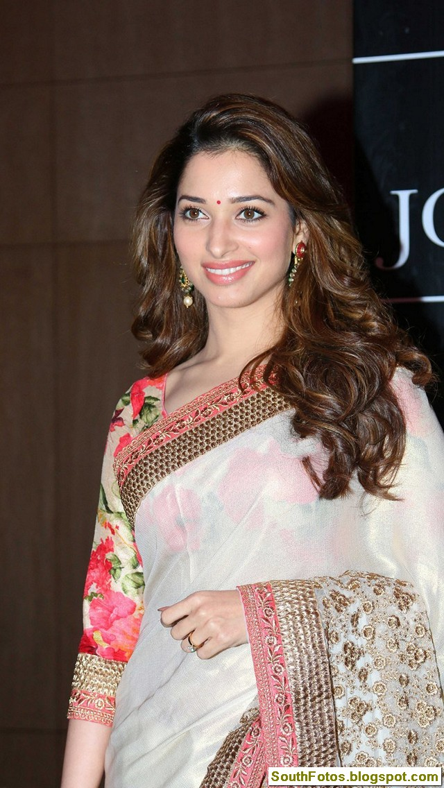Tamannaah Hot Photos
