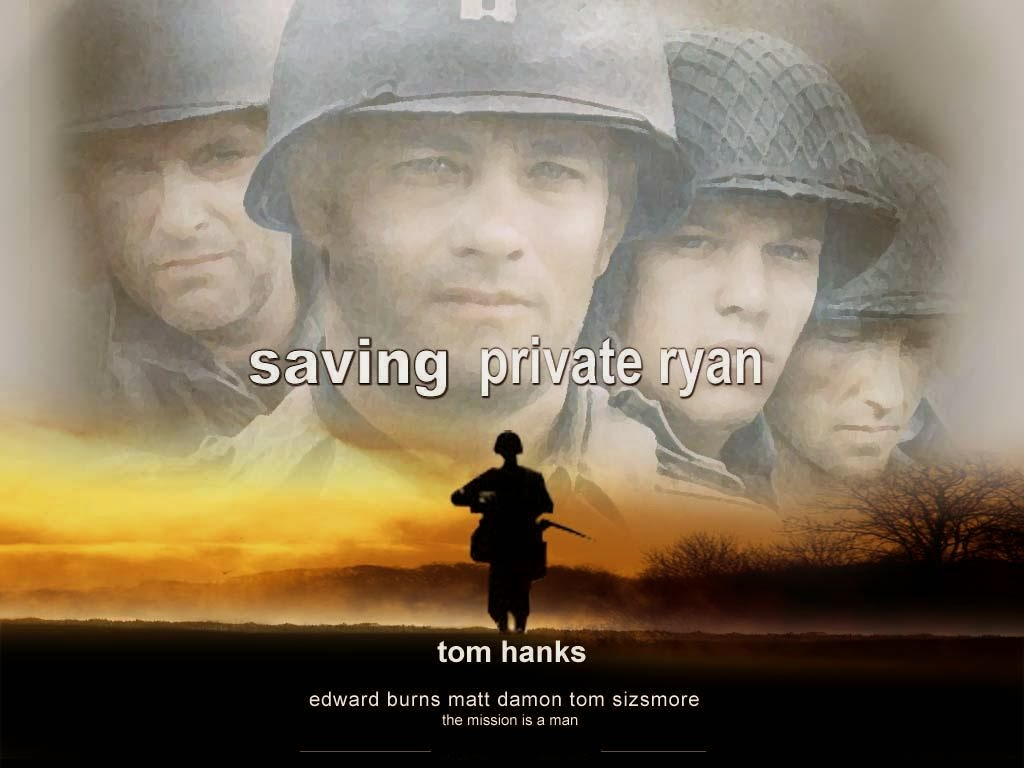 on saving private ryan essay on saving private ryan