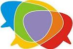 Fórum Nacional pela Democratização da Comunicação (FNDC)