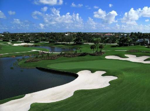 Viagem virtual palm beach gardens 11 fl rida eua for Palm beach gardens golf course