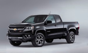 2016 Chevy Silverado 1500 Diesel Engine Specs Review