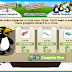 SNARES PENGUINS Guide with Links