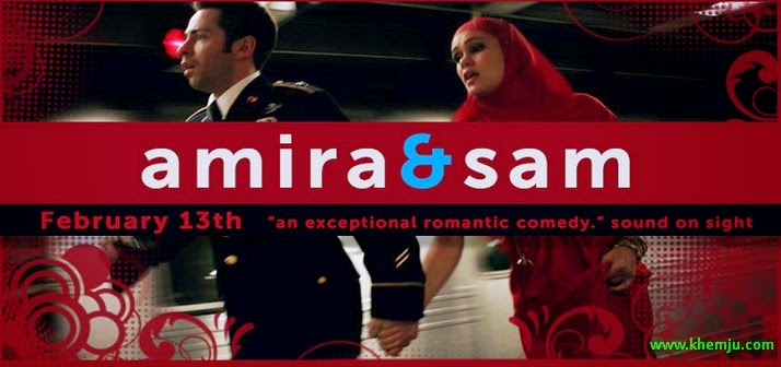 Download Subtitle Indonesia Film Amira And Sam 2014-2015