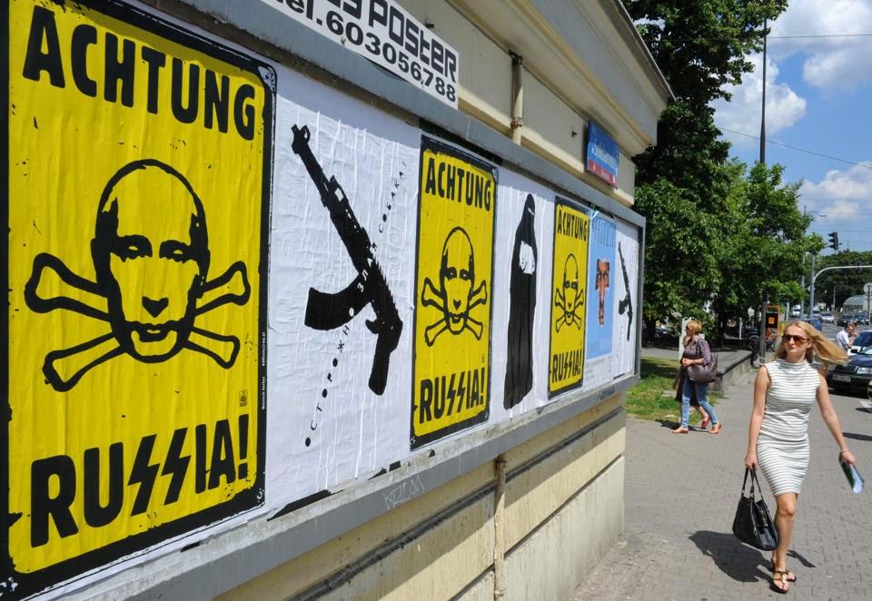 Европа не может позволить, чтобы Россия переписала наши принципы, - Меркель - Цензор.НЕТ 296