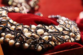 photographe bijoux marseille