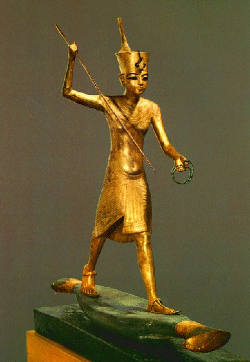 Egipatska umetnost - Page 3 Ancient+Egypt+-+%252837%2529