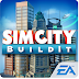 SimCity BuildIt v1.2.19.19850 Mod [Unlimited Coins & Cash]