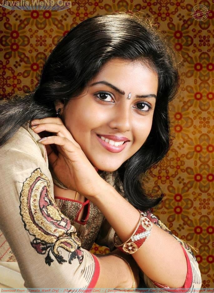 Indias No-1 Desi Girls Wallpapers Collection