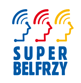 Superbelfrzy RP