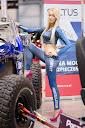Thumb of Zdjęcia: AUTO MOTO SHOW Katowice 2015 Photo(77)
