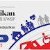 理财 | EPF i-Akaun 申请,网上参加退休金问卷