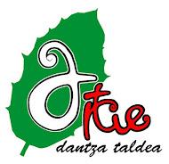 Artie Dantza Taldea