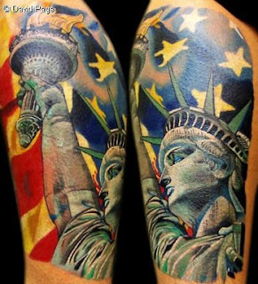liberty tattoos atlanta