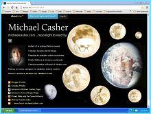 michaelcasher.com...