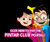 PINTAR CLUB