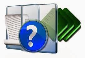 chm editor ,chm to pdf converter