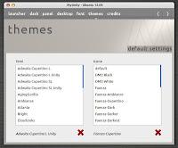tema-ubuntu-cupertino