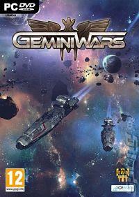 Gemini Wars (2012)