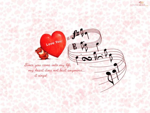 hình ảnh về tình yêu đẹp lãng mạn dễ thương