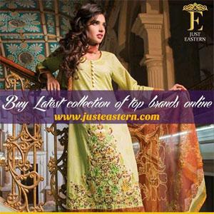 Women Dresses E shop Pakistan