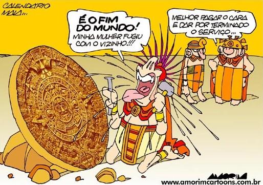 O+fim+do+mundo+-+Calendário+Maia+-+historiasylvio.blogspot.com.br.jpg (514×361)