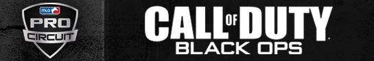 http://3.bp.blogspot.com/-ZSUTfTkMZNw/TZsHRrTMjEI/AAAAAAAAAVs/GTnBVmfi90U/s1600/black-ops-mlg.jpg