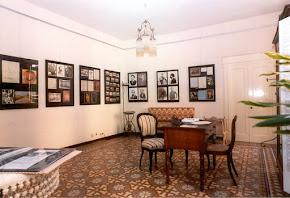 Tante attività a Casa Modigliani