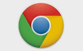 Google Chrome estrena la nueva versión 36.0