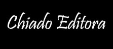 Editoras: