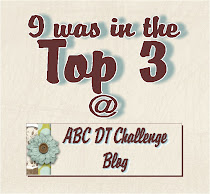 ABC DT Top 3