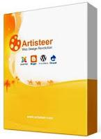 Artisteer 3.1 Standard Edition