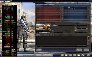 Download Cheat Point Blank Offline