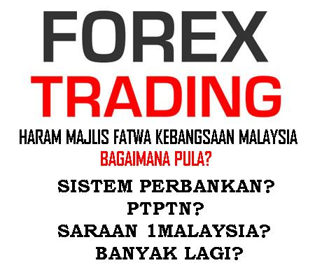 Forex trading company in malaysia