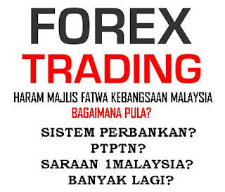 Halal forex account