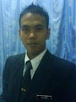KAUNSELOR 1: Cr. Abdul Rahim b Abdul Rahman