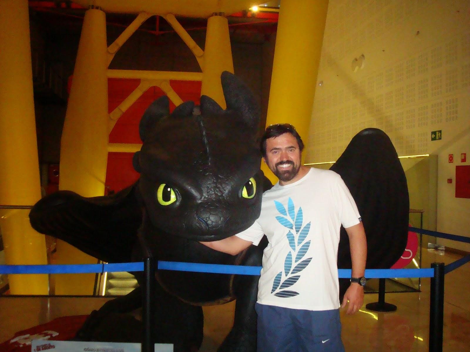 Dragon2